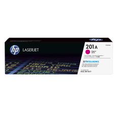 HP 201A CF403A Magenta Original LaserJet