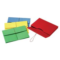 Pendaflex Paper Stock Expanding Wallets 2