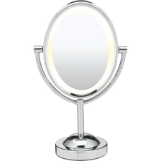 Conair BE151T Mirror Oval 650 Width