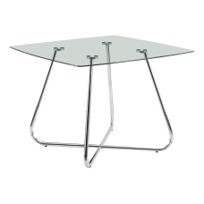 Monarch Specialties Aiden Dining Table 31