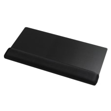 KellyREST Soft Back Gel Wrist Rest
