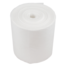 Diversey Easywipe Disposable Wiping Refills White
