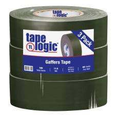 Tape Logic Gaffer Tape 2 x