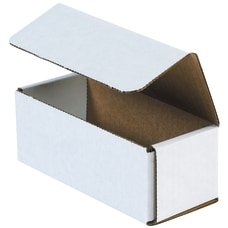 Office Depot Brand Corrugated Mailers 9