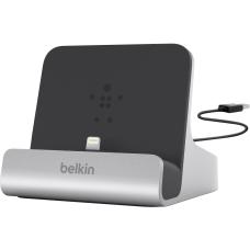 Belkin Cradle Wired iPad iPhone Charging