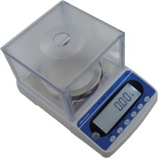 Brecknell 600g MBS Precision Dietary Scale