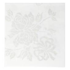 Linen Like 1 Ply Napkins 8
