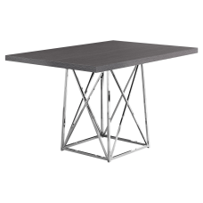 Monarch Specialties Elizabeth Dining Table 31