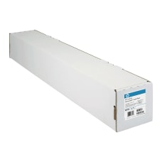 HP C6980A Designjet Wide Format Roll