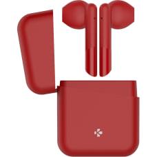 MyKronoz ZeBuds Lite True Wireless Earbuds