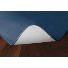 Flagship Carpets Americolors Area Rug Rectangle