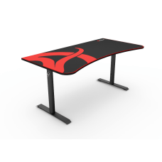 Arozzi Arena 63 W Gaming Desk