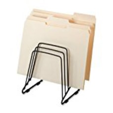 Fellowes Wire Step File II 5