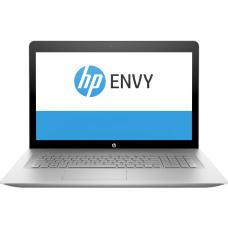 HP ENVY 17 u110nr Laptop 173