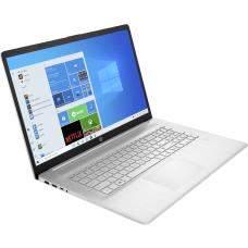 HP 17 cp0124od Laptop 173 Screen