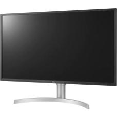 LG 32BL75U W LED monitor 32