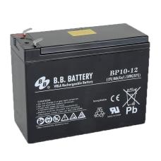 B B BP Series Battery BP10