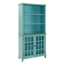 Linon Home Decor Products Kacey 36