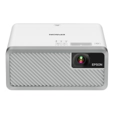 Epson EF 100 Mini Laser HD
