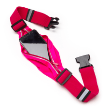 Black Mountain Products Running Belt 28