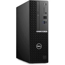 Dell OptiPlex 7090 SFF Core i5