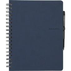 Mead Wirebound Premium Notebook Wire Bound