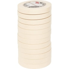 3M Highland Masking Tape Tan 34
