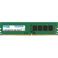 EDGE 8GB DDR4 SDRAM Memory Module