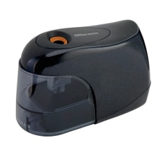 Office Depot Brand Cordless Pencil Sharpener
