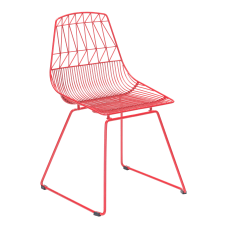 Zuo Modern Brody Outdoor Dining Chairs