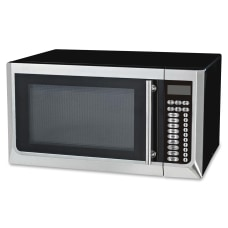 Avanti 1000 watt Microwave Single 1197