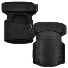 Ergodyne ProFlex Gel Knee Pads Hinged