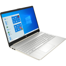 HP 15 dy1003ds Notebook Refurbished Laptop