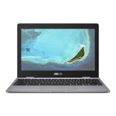 Asus Chromebook 12 C223NA DH02 116