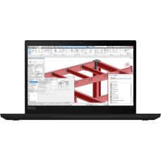 Lenovo ThinkPad P14s Gen 1 20S5S00B00