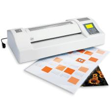 GBC HeatSeal H600 Pro Professional Thermal