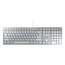 Cherry KC 6000 Slim Wired Keyboard