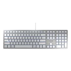 Cherry KC 6000 Slim Wired Keyboard