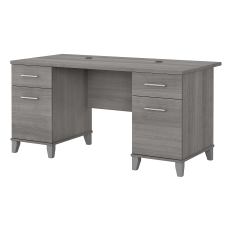 Bush Furniture Somerset Office Desk 60