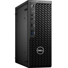 Dell Precision 3000 3240 Workstation Intel