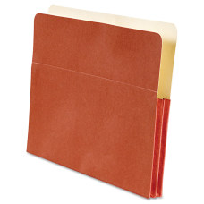 Accordion Style Pocket Folder 1 34