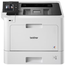Brother Business HL L8360CDW Laser Color