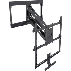 Kanto FM100 Wall Mount for TV
