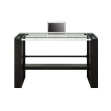 Whalen Jasper Collection 48 W Desk