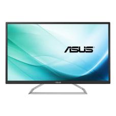Asus VA325H 312 HD LED Monitor