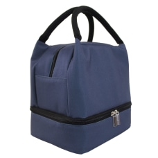Office Depot Solid Lunch Box With