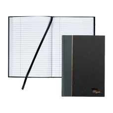 TOPS Royale Casebound Notebook 5 78