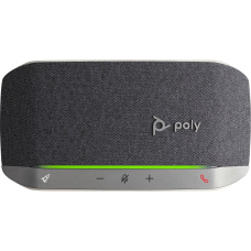 Poly Sync 20 Portable Speakerphone for
