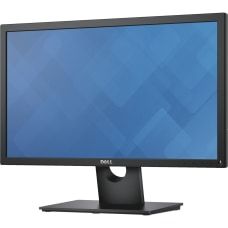 Dell E2216HV 22 Full HD LED