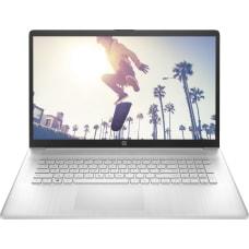 HP 17 cp1124od Laptop 173 Screen